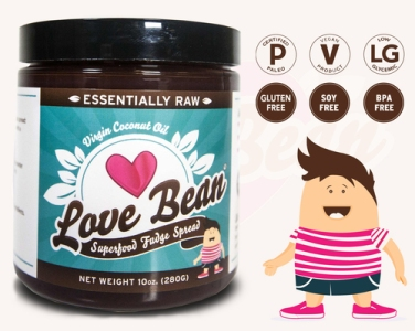 love_bean_essentially_raw_1_2__29141.1429382106.500.400