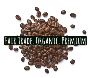 Organic+fair+trade+Coffee