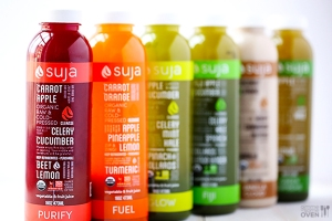 Suja-Juice-Cleanse-31
